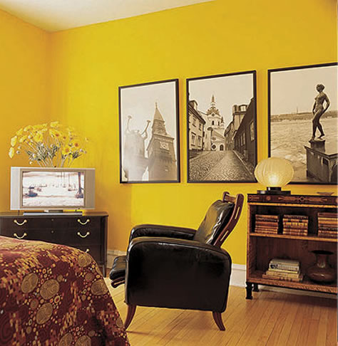 Blue And White Color Scheme 20180 as well Purple And Gray Bedroom Ideas together with Light Hardwood Floors together with Dark Brown And Red Bedroom Decor likewise Decor Ideas. on living room design ideas grey and yellow