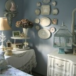 hausmajstorica_dekoracije_shabby chic-apsolutno romantino